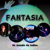 Spectacle Fantasia