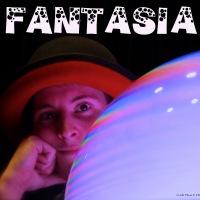 """Spectacle de bulles """"Fantasia"""""""