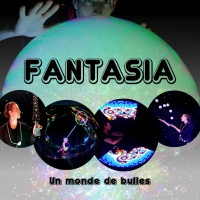 Spectacle Fantasia