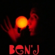 Animation Ben'J Show